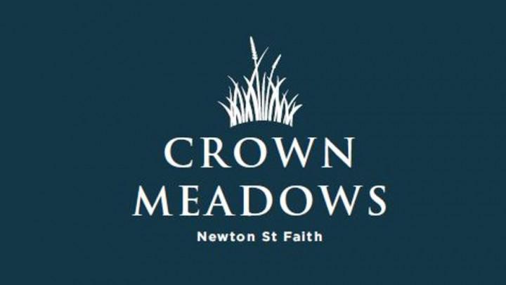 Crown Meadows