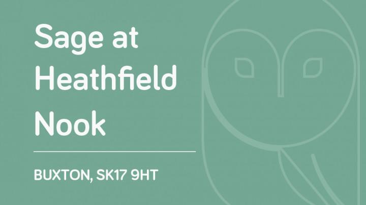 Heathfield Nook