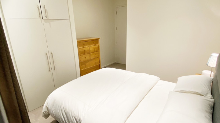 Photo of Chancery Building - Two Double-Bed
