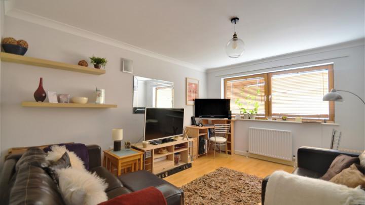 Keswick Apartments - Haringey