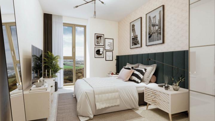 1 3 Bedroom Homes Greenford Quay Ub6 Ub6 0ft Homes For Londoners