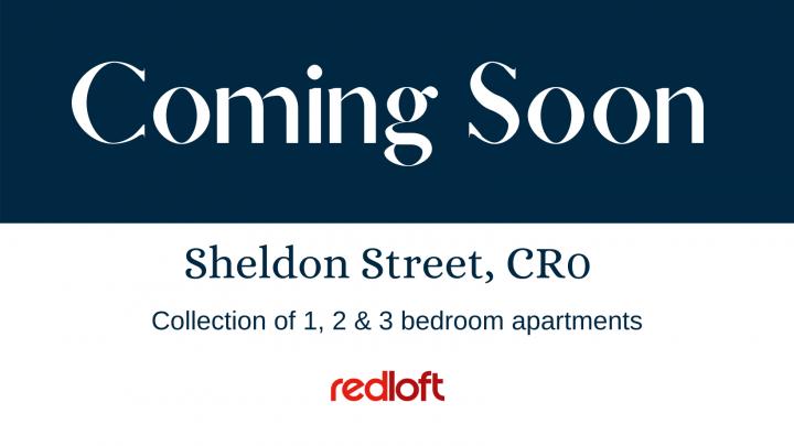 Sheldon Street