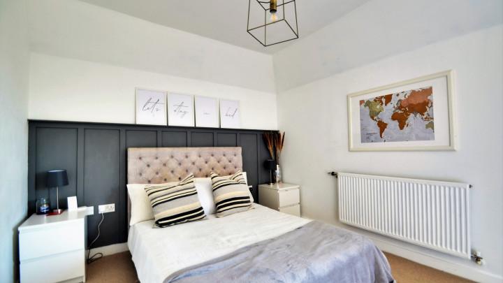 Photo of Batford Lodge - Hillingdon