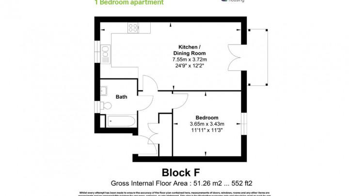 414 Emmbrook Place