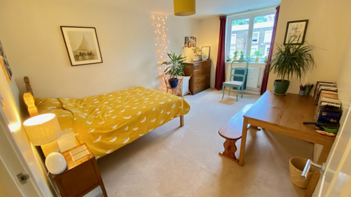 Photo of Brooklands Court- One Bed