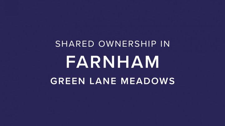 Green Lane Meadows