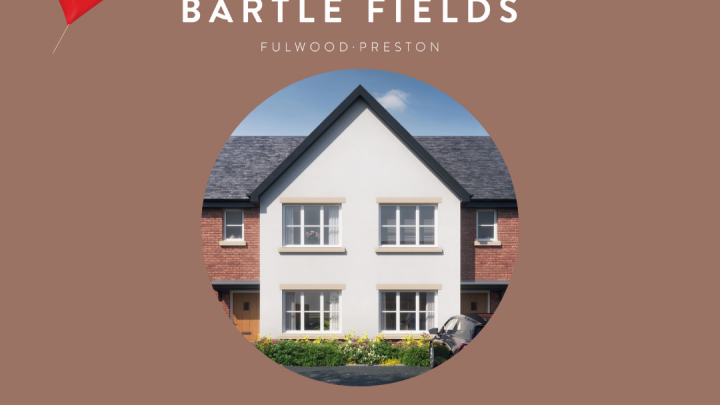 Photo of Bartle Fields