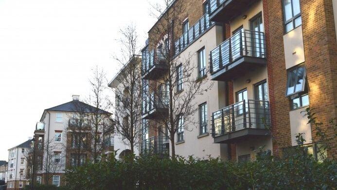 Apsley House3