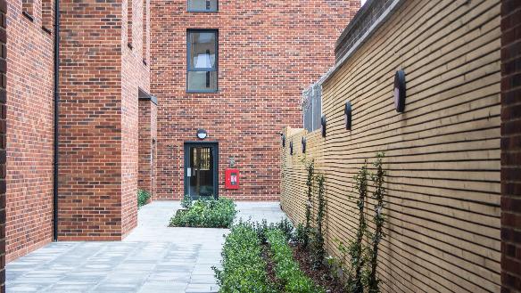 No 19 High Street Wealdstone