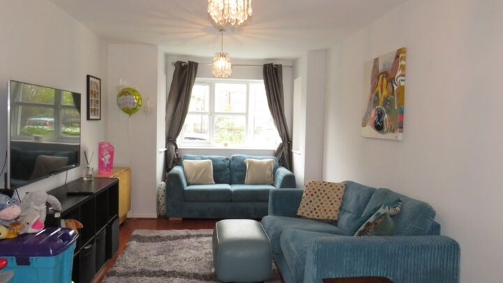 Photo of Lime Close - Two Bed