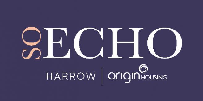 Six at Echo