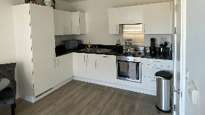 Shared Ownership At Perkins House London Se3 9gg