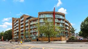 Viridian Apartments - ref NH189