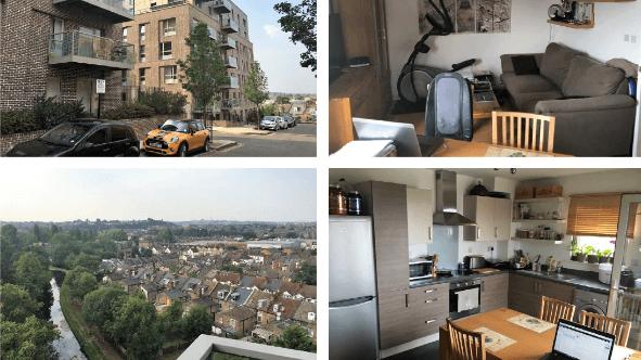 Ashview Apartments - GEN57