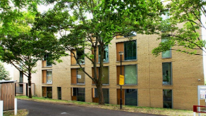 Southstand Apartments