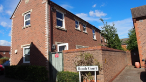 Routh Court