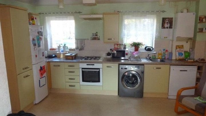 Photo of Cheal Court, Cheal Way, BN17 6FR