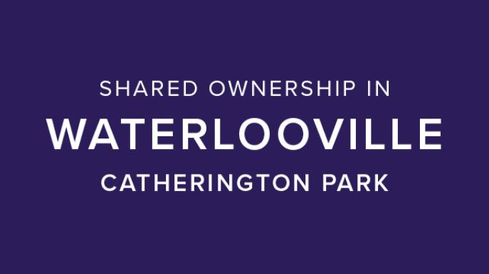 Catherington Park