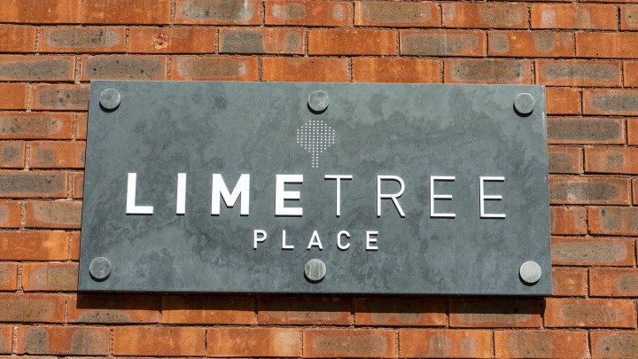 Photo of Lime Tree Place