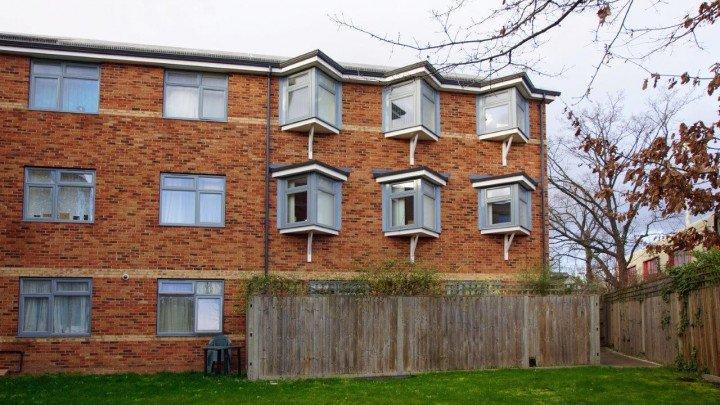Photo of 36 Wilton Place