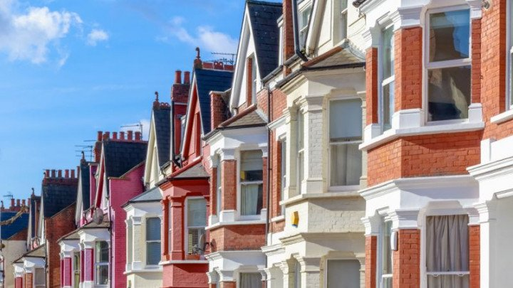 The Period Property Specialists