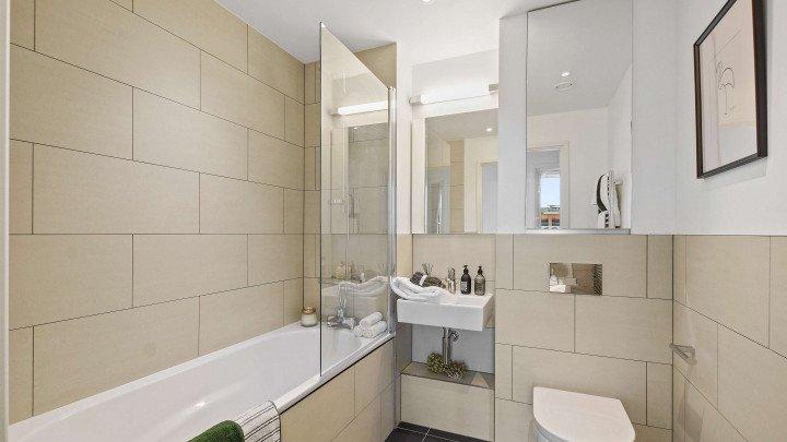 Photo of Aspect Apartments
