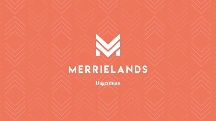 Merrielands