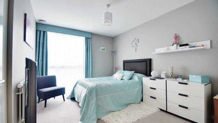Photo of Ceylon House - One Bed