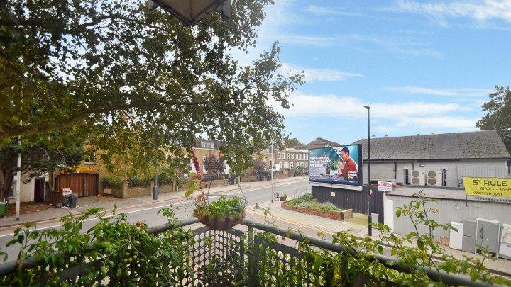 Photo of Brooklands Court- First Floor