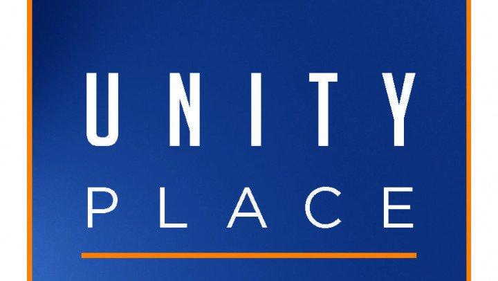 Unity Place, Peckham