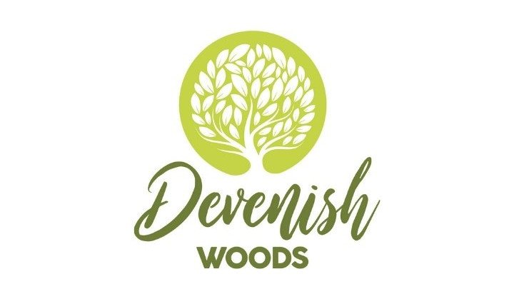 Devenish Woods