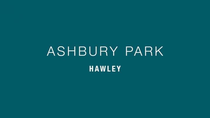 Ashbury Park
