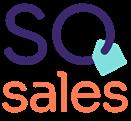 SO Sales