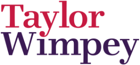 Taylor Wimpey (North)
