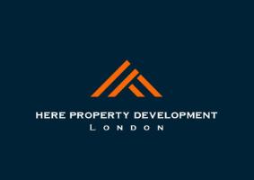 Here Property Development