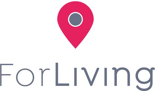 ForLiving Ltd