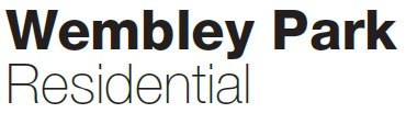 Wembley Park Residential