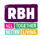 Rochdale Boroughwide Housing (RBH)