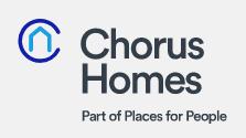 Chorus Homes