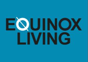 Equinox Living