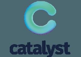 Catalyst Resales