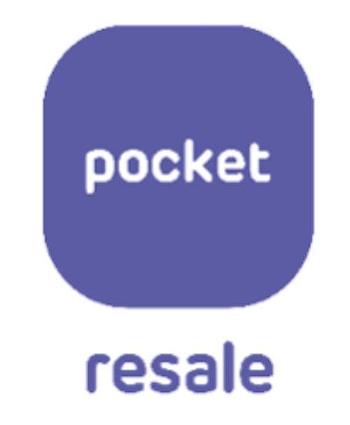 Pocket Living Resales