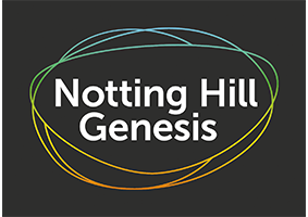 Notting Hill Genesis
