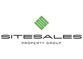 Site Sales