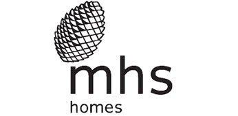 MHS by Redloft
