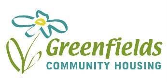 Greenfields Community Housing