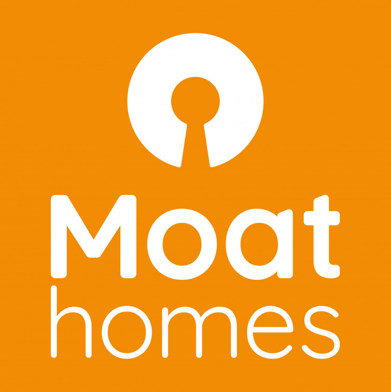 Moat Homes