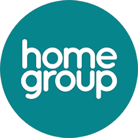 Home Group Resales