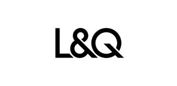 L&Q (North region)